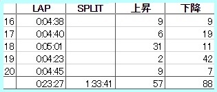 20171022RP_4ogu.jpg
