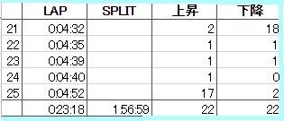 20171022RP_5ogu.jpg