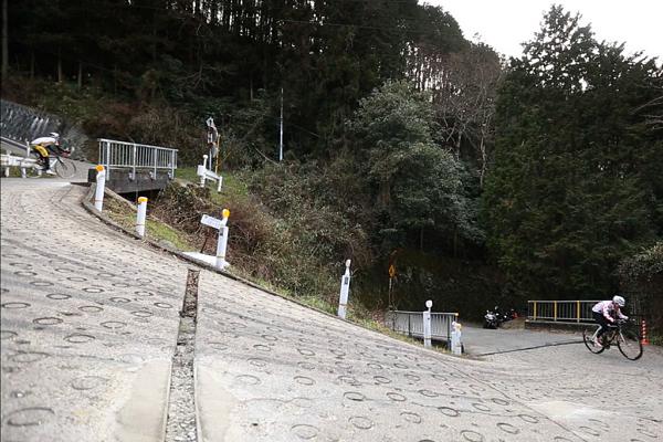 kuraoosaka-35-ogu.jpg