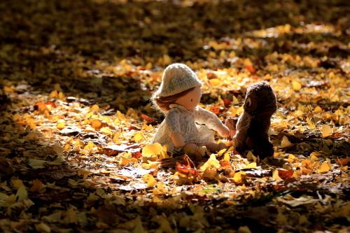 すきな公園へ ・・・ サムネイル画像