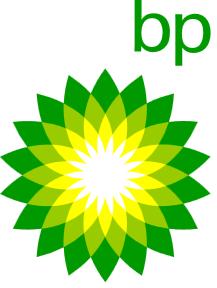 [5015]BPカストロール、12月末を前にして指値に届きました売却です。