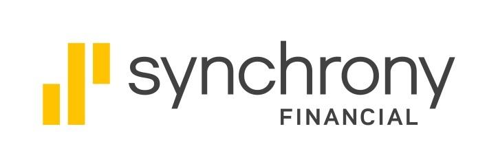 [SYF]Synchrony Financialが、PayPalの債権68億ドルを購入、株価は良反応