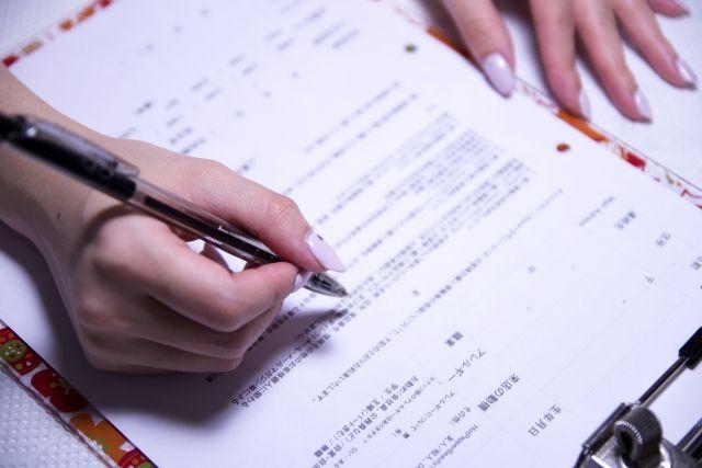 【福島】県担当者「甲状腺がんが判明した時、追跡が困難だった。個人情報だし報告しなかった」 → 検査の報告基準を見直しへ