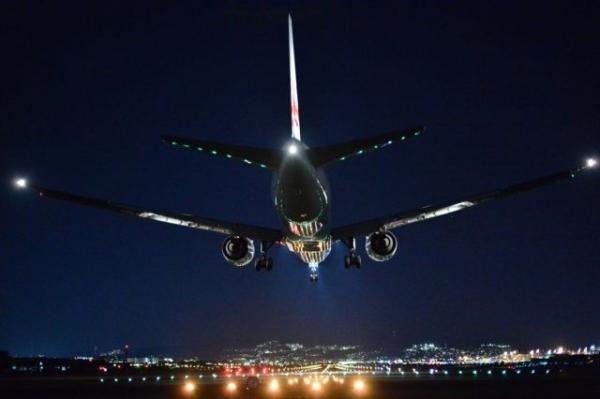 Boeing 777_786786