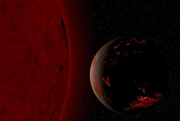 800px-Red_Giant_Earth.jpg