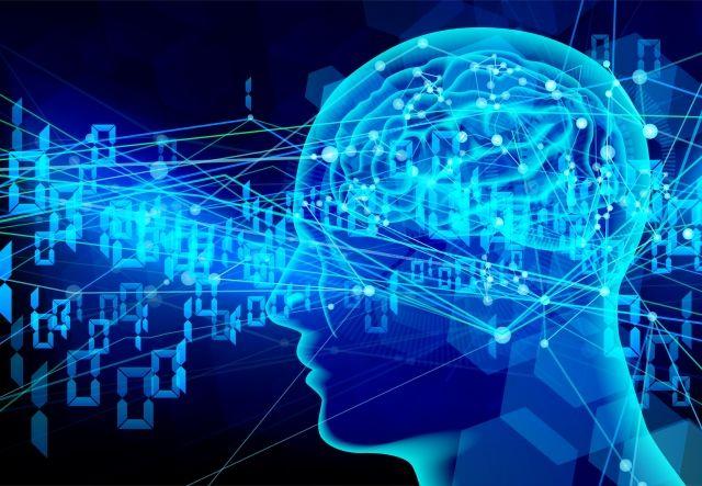 【人工知能】国民監視からテロまで「AI」が悪用される近未来の脅威に専門家らが警鐘