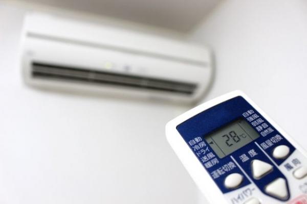 Air_conditioning14269854123.jpg