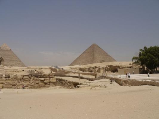 Egypt785678.jpg