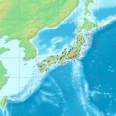 Japan_earthquake_map.jpg