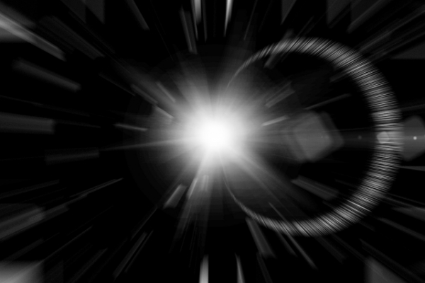 Light78786.jpg