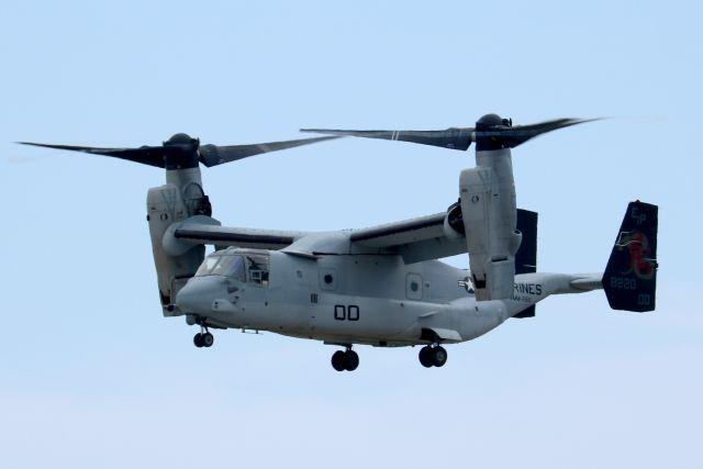 【南海トラフ巨大地震】M9.0を想定し自衛隊とアメリカ軍の共同防災訓練が行われる
