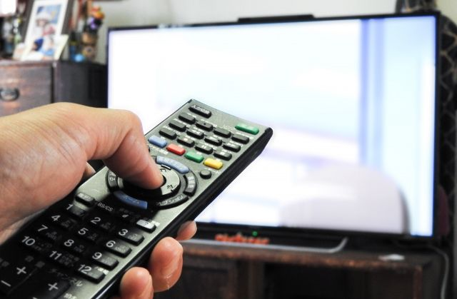 【近未来】2040年に「テレビ」は消滅する…ドラマ・スタートレックのように地上波テレビが終わる日は来るのか