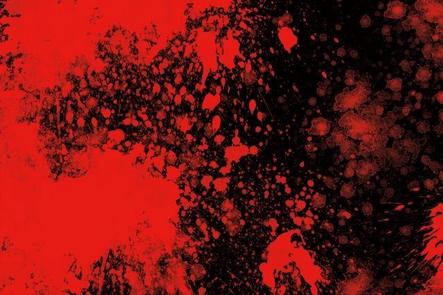 【ホットスポット】放射性セシウム含む微粒子が「3.11」後に、「関東の広範囲」に飛んできていたことが判明