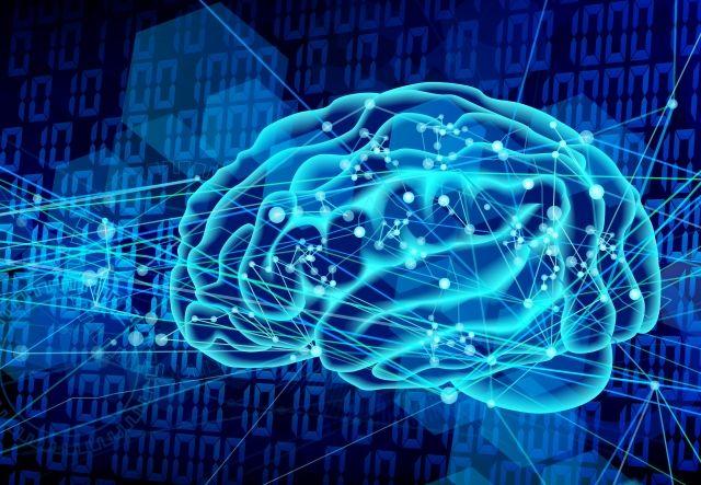 【シンギュラリティ】AIが人類を超える日…「翻訳者 → 2024年」 「トラック運転手 → 2027年」 「医師 → 2053年」