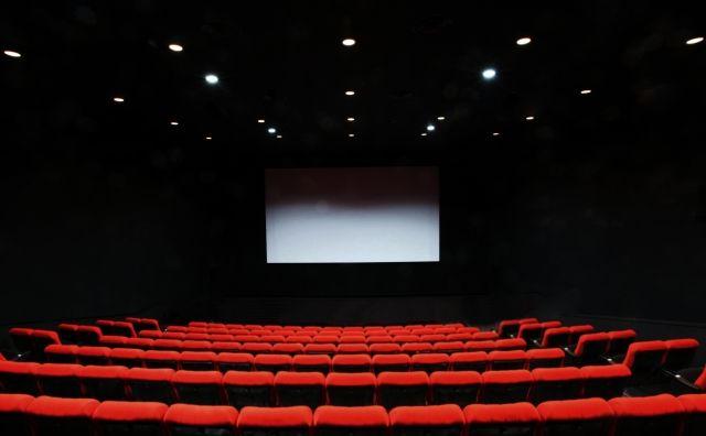 ホラー映画ランキング…人生で一番「怖かった映画」の第1位がこちら