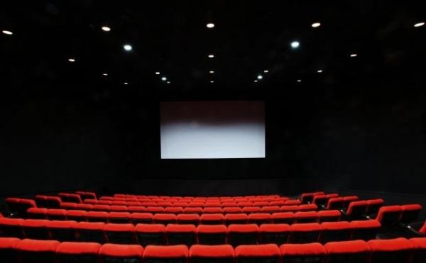 cinema3687368.jpg