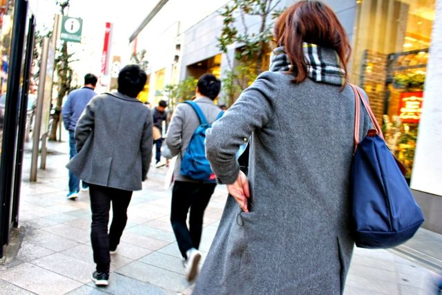 【強い寒気】12月中旬並み…19日の予想最高気温、札幌市0度、新潟市7度、福岡市11度ほか