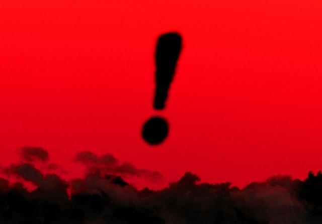 【緊急】北朝鮮のミサイル発射で「Jアラート」や「エムネット」は作動せず