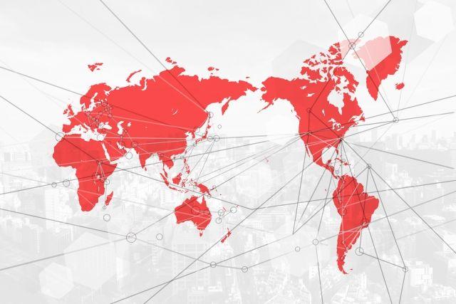 【予言】巨大地震が11月7日までに日本を襲う!?10月20日前後が濃厚…メキシコ地震から「環太平洋の法則」で判明!