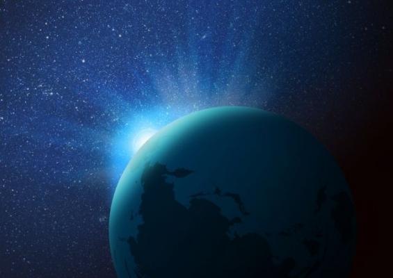 earth69764669.jpg