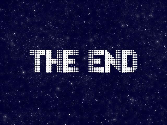 【トカナ】ハロウィーンの10月31日に人類はやはり滅亡する!!ホピ族の予言と聖書がまた一致「全ての証拠が揃う」
