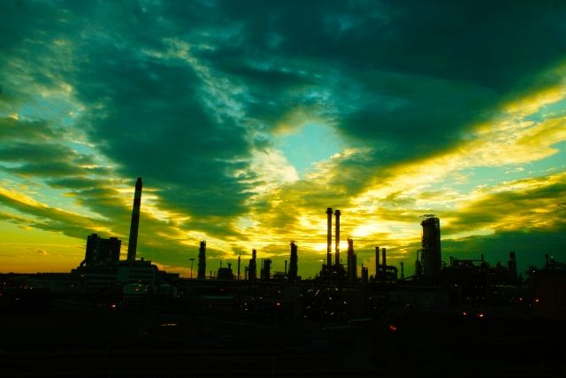 【ヨーロッパ】大気汚染で年間「50万人以上」が犠牲になっている…EU報告書