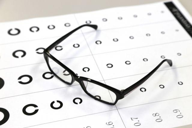【視力】近視が世界中で急増中…進行を防ぐには「外遊び」と「バイオレットライト(紫光)」