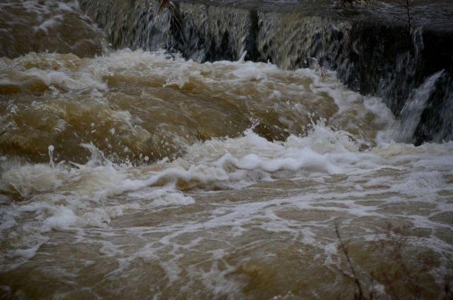 九州での記録的な豪雨は、なぜ起きたのか?専門家も驚き…原因は「線状降水帯」の存在か