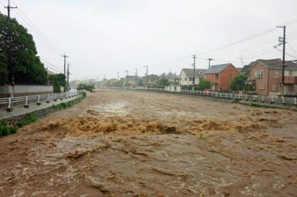 flood74575223.jpg
