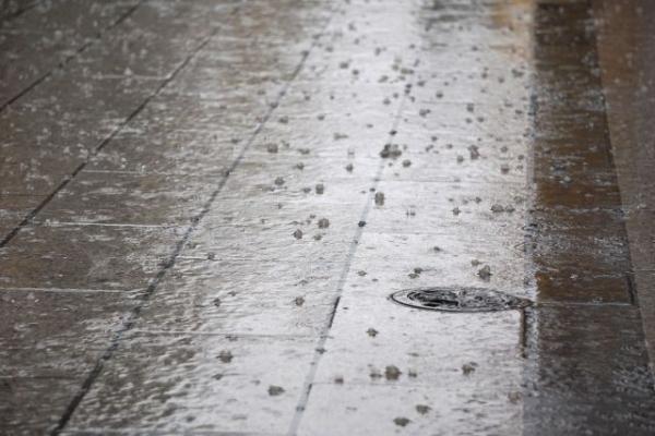 hail68768.jpg
