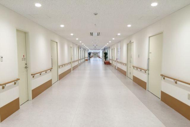 【続報】茨城・内部被ばく…作業員3人が3回目の入院をしたと発表「大きな変化はない」