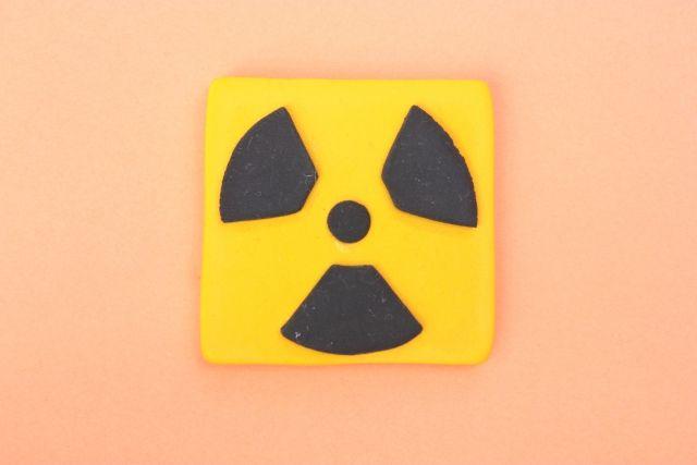 【福島原発】3年遅れで最終調整…1・2号機の核燃料取り出し