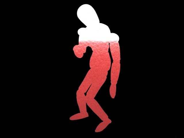【放射能】専門医「福島での甲状腺被ばく推計は過大」との再評価を示す