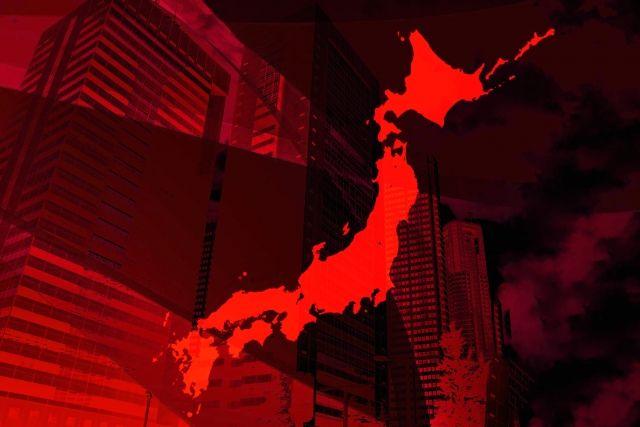 【隠蔽改ざん】日本の相次ぐ不正に世界からの信頼が崩れ去る…性能データ問題から東京オリンピック招致疑惑のメールまで見つかってしまう