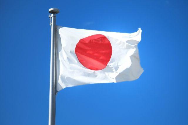 福島原発事故から6年経過、未だ犠牲者はいない…奇跡の国、日本に世界が驚愕