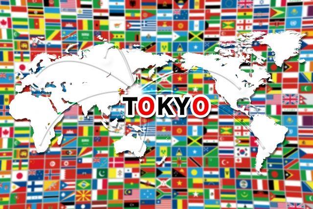 【オリンピック】東京五輪とリオ五輪で不正買収があったとブラジル司法当局が結論…多額の金銭を授受していた