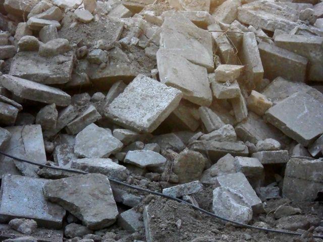 【大災害】関東大震災や東日本大震災の1週間前にもし戻れたら、お前らどうする?