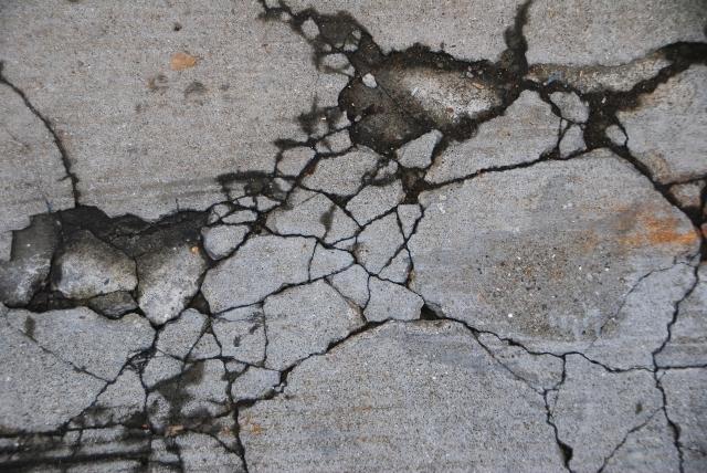【白頭山】北朝鮮北東部でM2.9の揺れを観測 …自然地震か