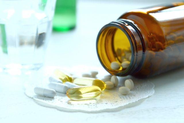 【サプリ】「グルコサミン」は効かなかった…口から摂取しても「膝や股関節の痛み」には効きません
