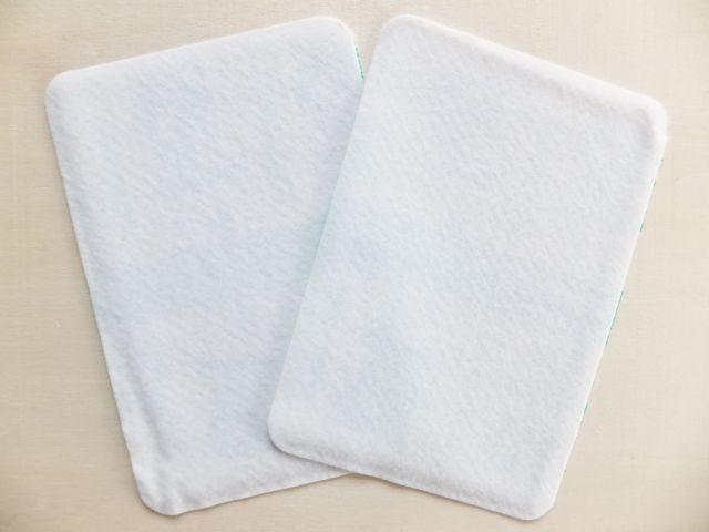 【痩せ薬】湿布のように貼るだけで「脂肪」がなくなる魔法のような貼り薬が出来るらしいぞ!