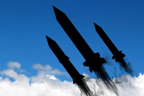 missile35874857436.jpg