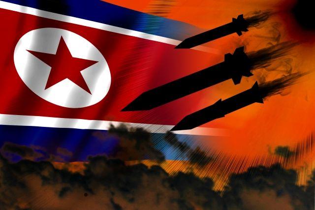 【安全性】北朝鮮のミサイルが直撃しても原発は耐えられるのか?