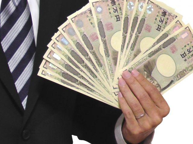 【宝くじ利権】2018年度から全ての「宝くじ」をネット販売へ…売り上げに期待!