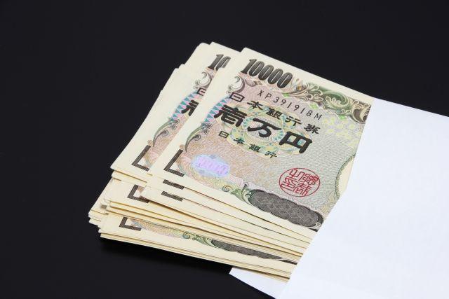 【公務員】夏の「ボーナス」5年連続の増加…平均支給額は「64万2000円」に