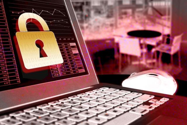 【ウェブ】サイバー攻撃を防ぐはずのセキュリティ専門家が裏でネット上に「ウィルス」を拡散していたことが判明し、衝撃が広がる...