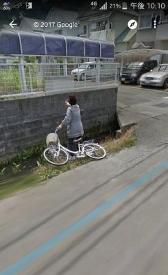 http://blog-imgs-112.fc2.com/o/k/a/okarutojishinyogen/news_1508638823_10103s.jpg
