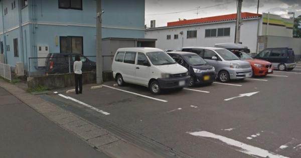http://blog-imgs-112.fc2.com/o/k/a/okarutojishinyogen/news_1508638823_102s.jpg