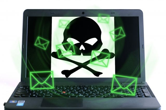 【データ】サイバー戦争が始まる?世界規模でのネットワーク攻撃、日本も標的に…スノーデン「背後にはアメリカが存在している」