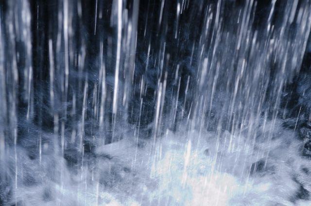 【本日】6月25日、九州から東海では「滝のような雨」のおそれ!関東も大雨に注意