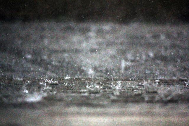 【大雨】7~9月には「ゲリラ豪雨」が2350回近く発生するかも…ウェザーニューズが予想